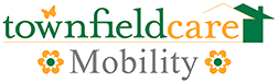 Townfield Mobility